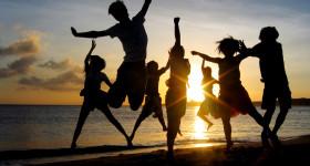 kids-dancing-793238