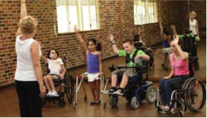 special-needs-dance